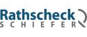 https://www.rathscheck.de/